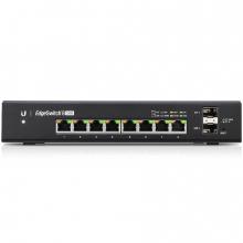 Monitor DELL E E1916HV, 18.5'', HD