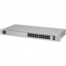 Monitor AOC E2270SWN, 21.5'', Full HD