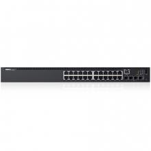 Monitor LG 20MK400H-B, 19.5'', 1366x768