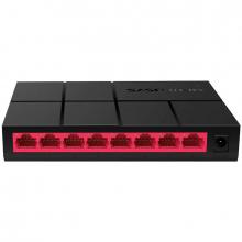 "Monitor LED DELL Professional P2720D, 27"" QHD"