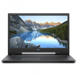 Laptop Dell Inspiron G7-7790 17.3'', Intel i7-9750H, 16GB, 512GB