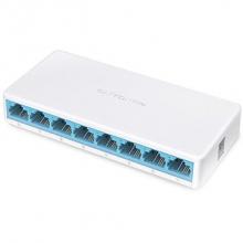 Monitor Asus VS247HR, 23,6'' Full HD