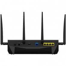 Laptop DELL Inspiron G3-3590 15.6'' FHD, Intel I7-9750H, 8GB, 512GB