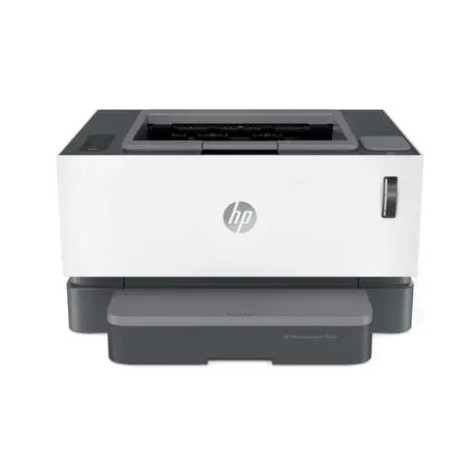 HP Neverstop Laser printer mono 1000w