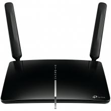 Satechi Fabric Laptop Carrying Bag 13 inch