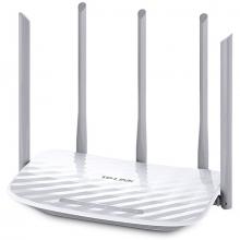 Multifunkcijski printer Lexmark MB2236adw
