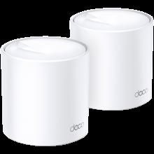 Ram memorija Adata DDR4 4GB 2400MHz Single Tray