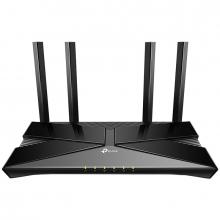 "Tablet Microsoft Surface Pro5, i7, 12.3"", 16GB, 1TB"