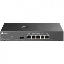 """Tablet Lenovo Essential TB-7104F, 7"""", 1GB, 8GB"""""""