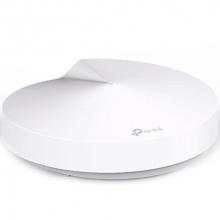 "Tablet Prestigio WIZE 4131, 10.1"", 1G RAM+16G ROM, 4G"