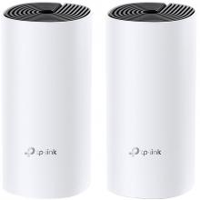 """Tablet Prestigio wize 4117, 7"""", 8GB, 1GB RAM"""