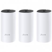 Tablet Lenovo Tab 4, 8'',2GB, 16GB