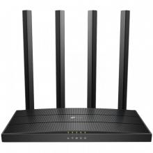 """Monitor Asus 21,5"""" VP228HE, Full HD"""