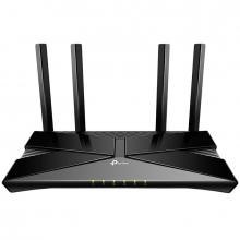 "Monitor LG 24MK400H-B 23,5"", Full HD"