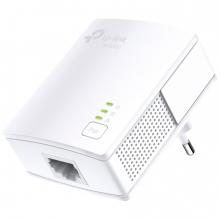 """Monitor IIYAMA 27"""", Full HD"""