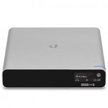 Računar Dell Vostro 3671, Core i5-9400, 4GB, 1TB