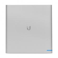 Računar Dell Vostro 3670, Intel Core i3-9100, 8GB, 1TB