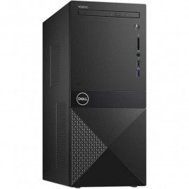 Računar Dell Vostro 3671, Intel Core i3-9100, 4GB, 1TB