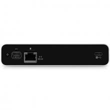 Računar Dell Vostro 3671, Intel Core i3-9100, 4GB, 1TB