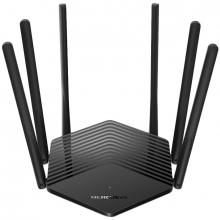 Hard disk Seagate 500GB SATA3 16MB