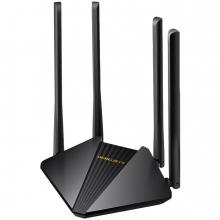 Mobitel RealMe X2 8GB 128GB Crystal Blue