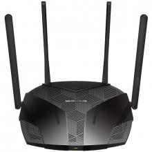 Ventu USB Cooling Fan - green