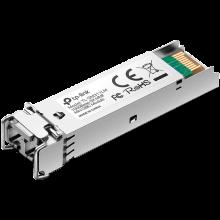 Ventu USB Cooling Fan - purple