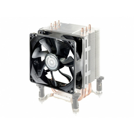 COMTRADE LC 9400F Gaming