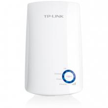 """Acer 27"""" monitor XB273UGS IPS"""
