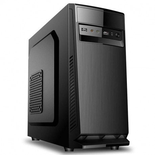 Računar Comtrade, Intel Core i3 8100, 8GB, 240GB