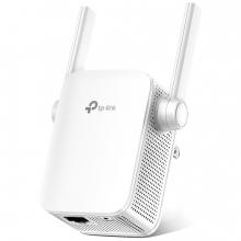 Računar Comtrade, Pentium G5400, 4GB, 1TB