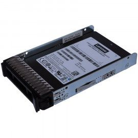 "SSD disk ThinkSystem 2.5"" PM883 960GB"