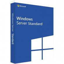Docking ThinkPad Hybrid USB-C with USB-A