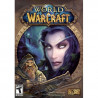 PC World of Warcraft 5