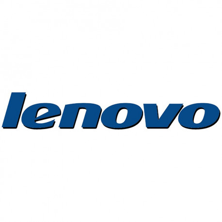 Lenovo extended service agreement - 2 years warranty extension for Monitor ThinkVision