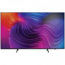 TAB E10 Folio Case Black(WW)
