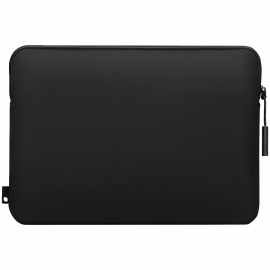 "Futrola Incase Compact Sleeve in Flight Nylon for MacBook 12"" - Black"