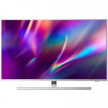 "Laptop HP ProBook 440 G7, 14"" FHD, Intel Core i5-10210U, 8GB, 512GB"