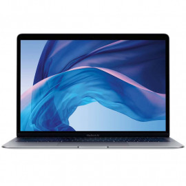 "Laptop Apple MacBook Air, 13"", MWTL2CR/A, Intel Core i3, Zlatni"