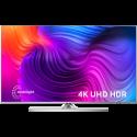 PC Pro Evolution Soccer 2020