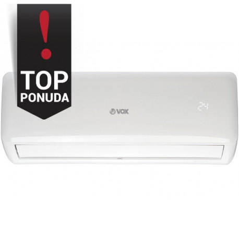 Vox klima uređaj VSA7-09BE