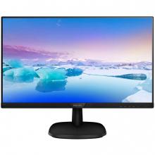 Vivax klima uređaj INVERTER ACP-12CH35AERI R32