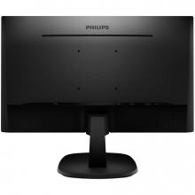 Vivax klima uređaj INVERTER ACP-18CH50AERI R32
