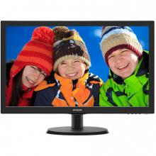 Vivax klima uređaj INVERTER ACP-12CH35AERI/I2 Srebrena Ogledalo