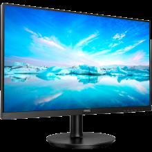 Vivax klima uređaj ACP-12CH35AEMI R32