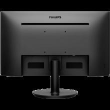 Vivax klima uređaj INVERTER ACP-18CH50AEMI R32