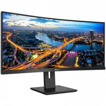 Procesor Intel CPU Desktop Pentium G5420