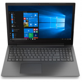 "Laptop Lenovo V130-15IGM, 15.6"" HD, Intel Celeron N4000, 4GB DDR4, 256GB SSD"