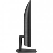 Laptop HP Pavilion 13-an1001nm, 13.3 FHD, Intel Core i5-1035G1, 8GB, 256GB