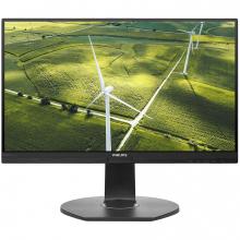 Printer laserski HP Neverstop 1000a